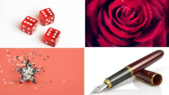 Wat je moet weten over de kleur rood