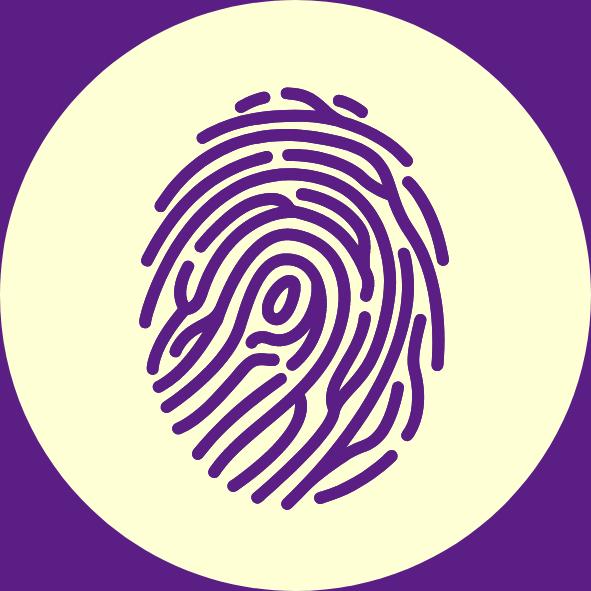 bij Pluche groeireis identiteit