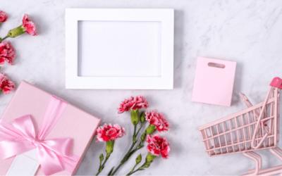 De betekenis van roze- zorgzaam en vrouwelijk